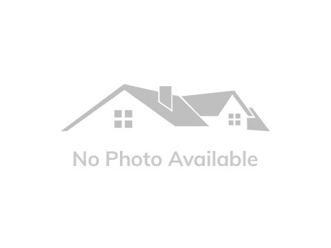 https://sberent.themlsonline.com/minnesota-real-estate/listings/no-photo/sm